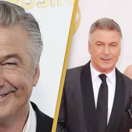 Alec Baldwin's Daughter Speaks Out Following Fatal Shooting Incident