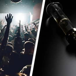 Arrest Made Following Nightclub Injection Spiking Attacks