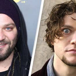 Bam Margera Speaks Out On Latest Rehab Stint After Police Responded To 'Emotionally Disturbed Person'