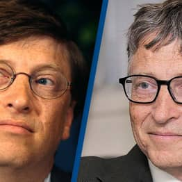 Bill Gates Told To Stop Inappropriate 'Flirtatious Emails' Years Ago, Investigation Claims
