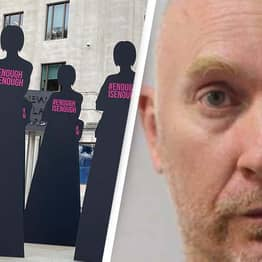 Campaign Reveals The Number Of Women Killed By Police Officers Since 2009