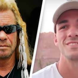 Dog The Bounty Hunter Adds His Own Money To Reward For Brian Laundrie's Arrest