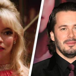 Edgar Wright & Krysty Wilson-Cairns On Last Night In Soho, A Cornetto Trilogy Reunion And The Next Bond Movie
