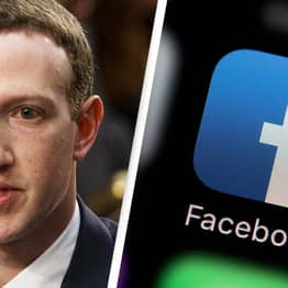 Facebook Is Banning Content That Sexually Harasses Celebrities