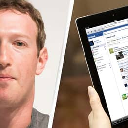 Facebook Permanently Bans Developer Who Created App Allowing Users To Delete Their News Feed