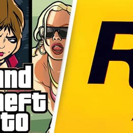 Rockstar Release Trailer For 'Grand Theft Auto: The Trilogy'