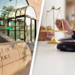 Lawyers Reveal The Most Shocking Cases They've Ever Worked On