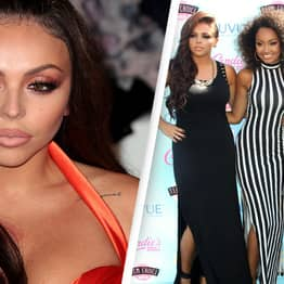 Jesy Nelson's 'Blackfishing' Row With Little Mix 'Pure PR Spin', Expert Says