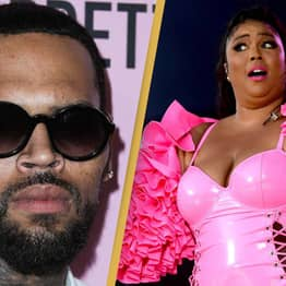 Lizzo Divides Fans After Praising Controversial Chris Brown