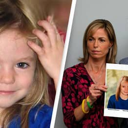 Madeleine McCann's Parents Fear Prime Suspect 'May Never Say A Word'