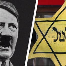 Education Official Criticised After Claiming Schools Should Have Books With 'Opposing Views' On Holocaust