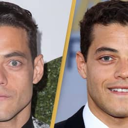 Rami Malek Reveals Bizarre Way He Used To Try And Get Auditions
