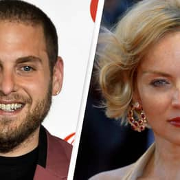 Sharon Stone Slammed for Commenting On Jonah Hill's Looks After He Requests Everyone To Stop