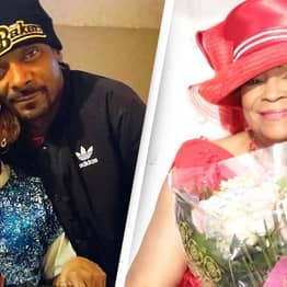 Snoop Dogg's Mother Beverly Tate Has Died Aged 70