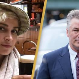 Search Warrant For Footage Of Alec Baldwin Shooting Halyna Hutchins Issued
