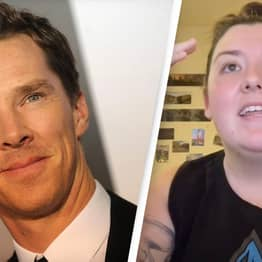 People Still Can't Believe Benedict Cumberbatch Got Kidnapped In South Africa