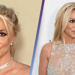 Britney Spears Hits Out At Family In Emotional Instagram Post