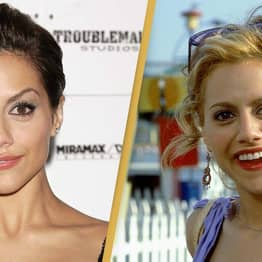Brittany Murphy's Final Moments Explored In New Documentary About Star's Mysterious Death