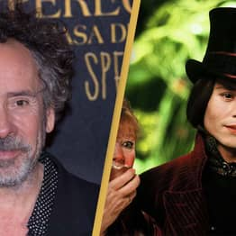 Controversial Reasons Tim Burton Mostly Hires White Lead Actors