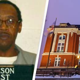 Intellectually Disabled Black Man With Average IQ Of 67 Executed