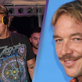 Diplo May Face Criminal Charges Over Sexual Assault Allegation