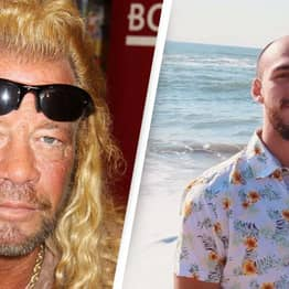 Dog The Bounty Hunter Working To Verify Brian Laundrie Location Tip