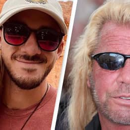 Dog The Bounty Hunter Claims Brian Laundrie Could Be A 'Serial Killer'