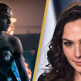 Gal Gadot Opens Up About Being 'Threatened' On Set Of Justice League