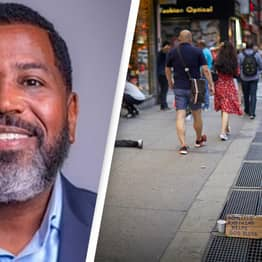 Boss Accused Of Fraud Earns $1 Million From 'Vermin-Infested' Homeless Shelters