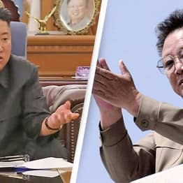 Former North Korean Spy Claims Kim Jong-Un Ordered Assassination Attempt As Gift For Father