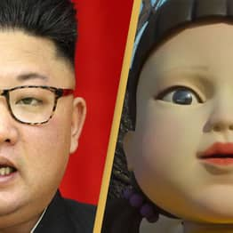 North Korea Shares Opinion On Squid Game Despite It Being Strictly Forbidden