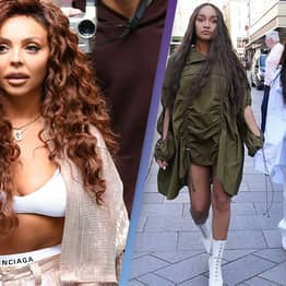 'Fifth' Little Mix Member Heartbroken By Continuing Drama