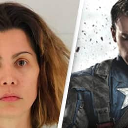 Captain America Actor Ruled Not Competent To Stand Trial For Mother's Death