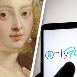 OnlyFans Being Used By Museums To Display 'Explicit' Content