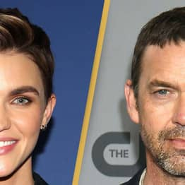 Warner Bros. Defends Dougray Scott Against Ruby Rose's Explosive Batwoman Claims