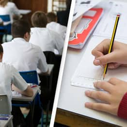School Bans Phrases Including 'Like' To Raise Literacy Standards