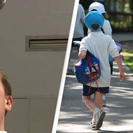 Teacher Shares The Hilarious Things A Group Of 6-Year-Olds Wanted To Get Off Their Chests