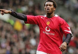 Five Of The Biggest Manchester United Flops Of All Time