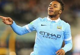 The Hate Towards Raheem Sterling Is Misdirected, He Owes Liverpool Nothing
