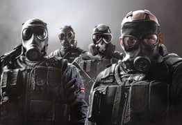 We Spoke To Rainbow Six Siege Developers About Community Feedback And Post Launch Plans