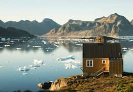These Amazing Cabins Will Make You Want To Quit Your Job And Move