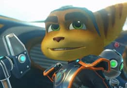 This New Ratchet & Clank Trailer Is Everything The Game Should Be