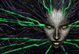 Legendary Horror Game System Shock Is Getting A Modern Remake