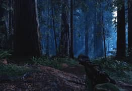 This 'Real Life' Star Wars Battlefront Mod Looks Absolutely Stunning