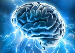 Researchers Develop Computer Capable Of 'Reading People's Minds'