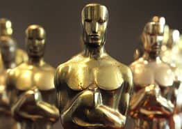 The Lack Of Diversity At The Oscars Is An Outrage But It's Not Entirely Their Fault