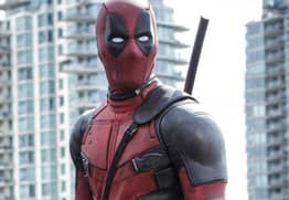 Our Blood-Splattered Review Of Deadpool