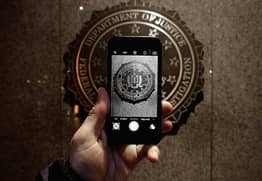 U.S. Government Ends Battle With Apple After Hacking iPhone Without Their Help