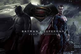 Batman V Superman Is An Utter Disappointment Which Should've Been So Much Better