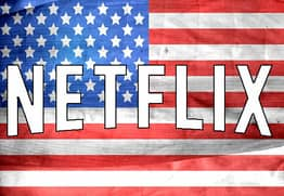 Don't Settle For UK Netflix, Here's How To Get The Better U.S. Version